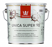 Tikkurila Unica Super 90 глянцевый